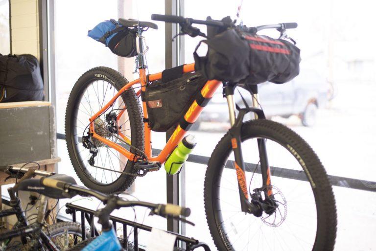 bikepacking salsa